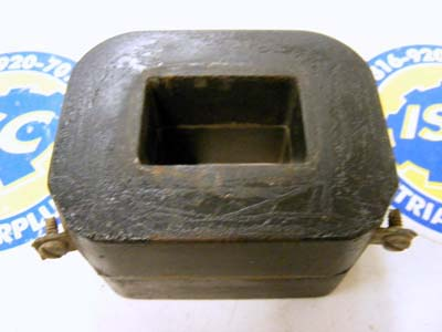 <B>Square D - </B>1707-S1-T23A Replacement Coil