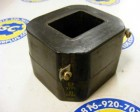 <B>Square D - </B>1775-S1-U24A Replacement Coil