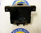 <B>Square D - </B>31063-409-57 Replacement Coil
