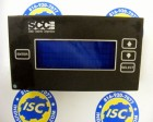 <b>Static Controls - </b>1080-P4-04-128-C-FN Control Unit