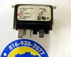 <b>Steveco - </b>90-290Q Type 84 Relay