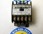 <b>Toshiba - </b>C-10VE Overload Relay