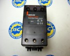 <b>Watlow - </b>DC2C-4024-C000 Solid State Power Control