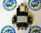 <B>Watlow - </B>HG50-1ND3-0000 Mercury Contactor