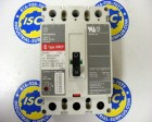 <b>Westinghouse - </b>HMCP003A0 Motor Circuit Protector 3A