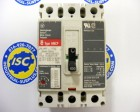<b>Westinghouse - </b>HMCP100R3 Motor Circuit Protector 100A