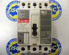 <b>Westinghouse - </b>HMCP150T4 Motor Circuit Protector 150A