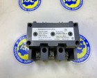 <B>Westinghouse - </B>EL3050R Current Limiter