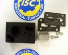 <B>Worcester Controls - </B>BK39S Solenoid Block Assembly