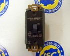 <b>Allen-Bradley - </b>600-T0X5 Manual Starting Switch