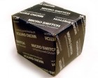 <B>Honeywell</B> - 3P5LP - 5v Lamp (8 pack)