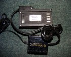<B>Telemotive.</B> - E10674-0  - Battery Charger<br>